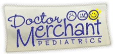 Merchant Pediatrics | Central Florida Pediatrics | Orlando Pediatrics, Kissimmee Pediatrics, Find Pediatrician